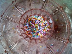Vegan Sugar Cookies | Invited DIY