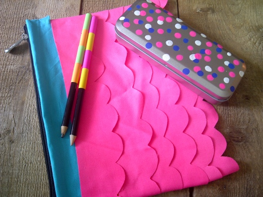 DIY School/Office Supplies | Invited DIY